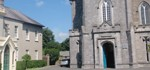 St.-Michael's-Church,--Portarlington-